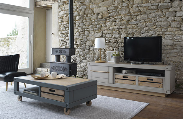 magasin de meuble pr s de clermont ferrand 63 et vichy meubles jourde. Black Bedroom Furniture Sets. Home Design Ideas